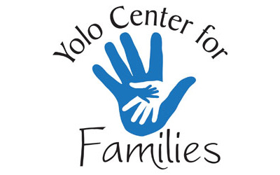 YOLO CENTER FOR FAMILIES