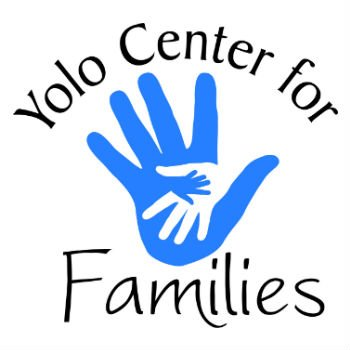 center-for-families
