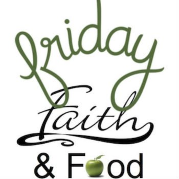 friday-faith-food-logo